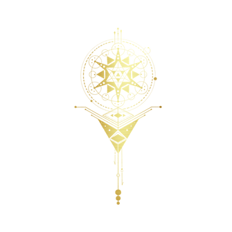 EP Sigil Logo Size.png