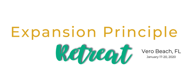 Retreat (4).png