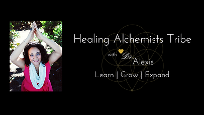 Healing Alchemists Tribe banner (2).png