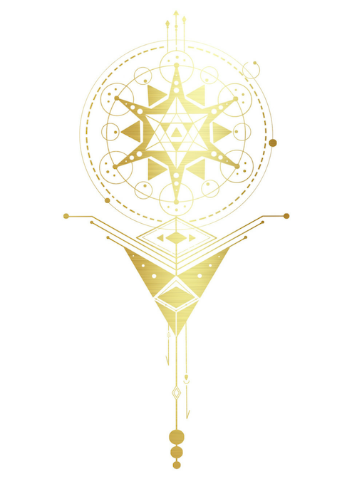 The Expansion Principle Sigil.png