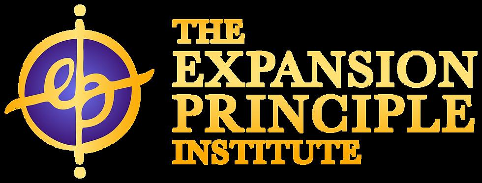 AE_EPI-Logo Final-Color-Gold text.png