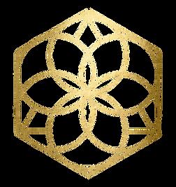 Alexis Sacred Geo logo_edited.png