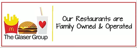 family owned.png