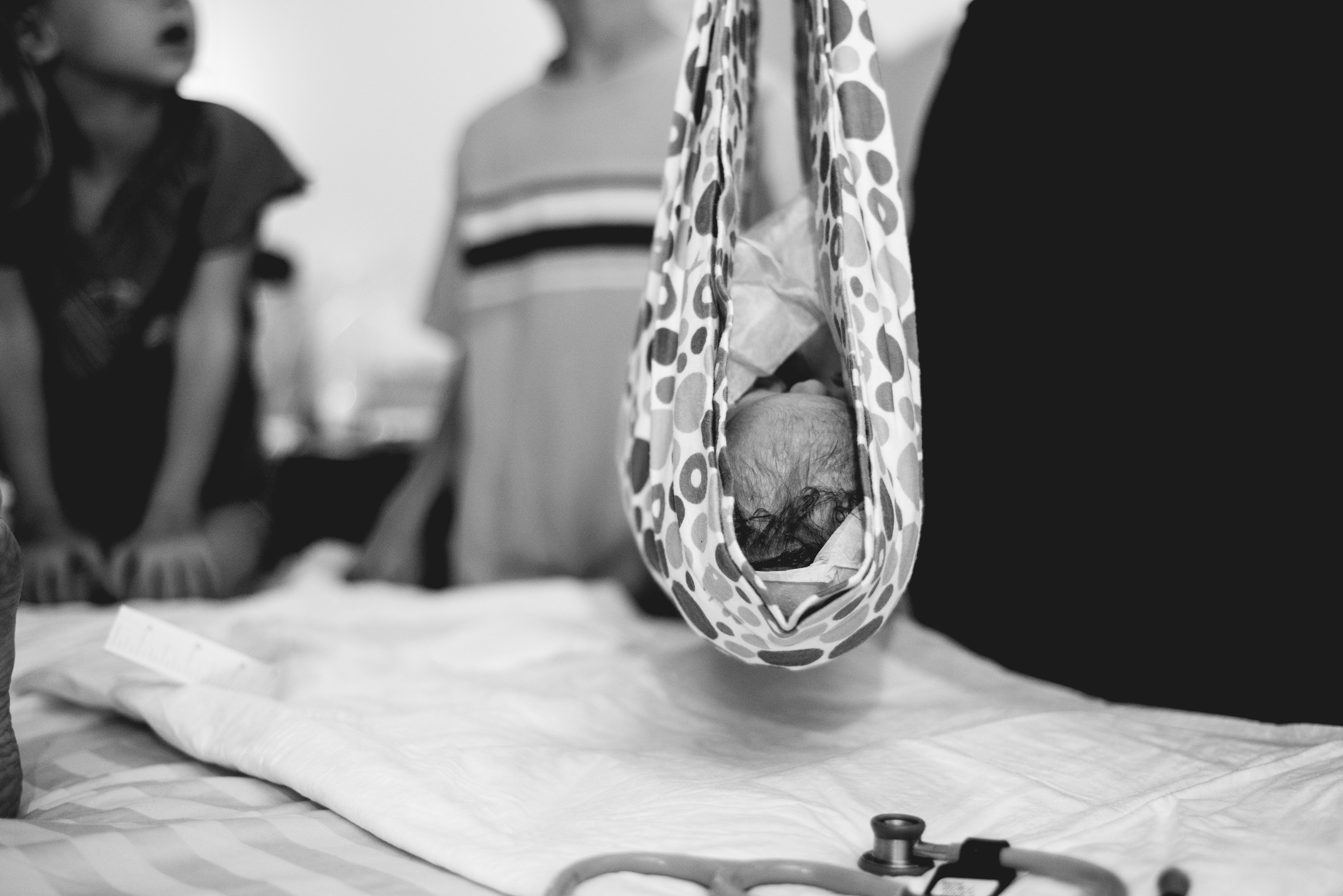 birthphotographernorthernvirginia-441
