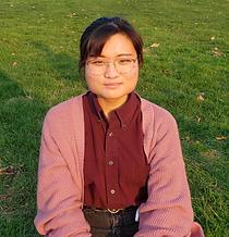 profile_pic - Jiwoo Cheon.png