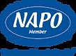 NAPO-Memb1Color_EPS.png