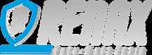 RENAX logo.png