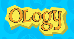 Ology: Science website for kids