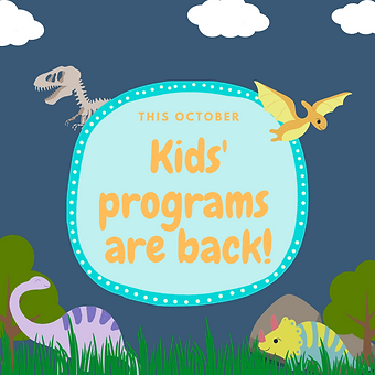 Kid's programs are back! (1).png