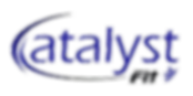Catalyst Fit Personal Training and Weight Loss