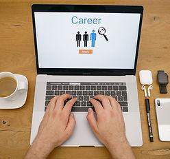job-search-4515958_1280.jpg