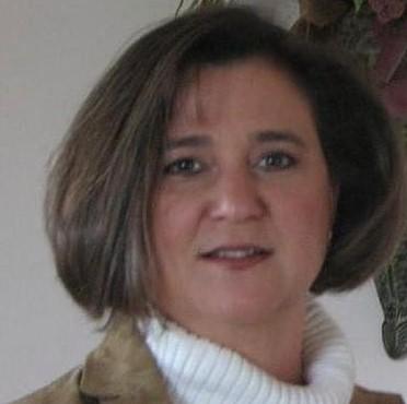 Dianne L. Snedigar