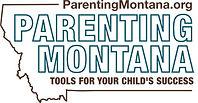 ParentingMontanalogo-slider-2_edited.jpg