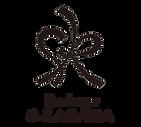 kagawa_logo.png