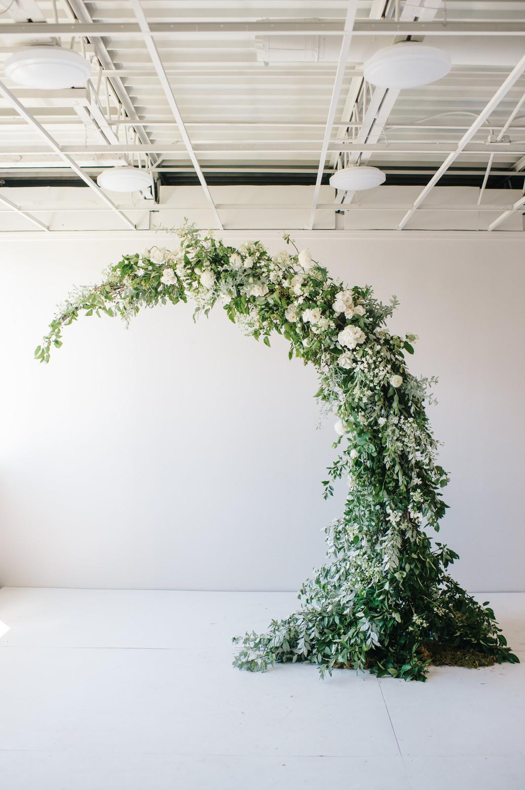 midland mi florist allora floral design portfolio
