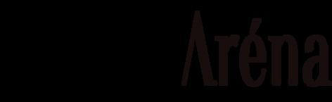 logo_alamaison.png