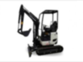 1.9t-eurocomach-es18zt-mini-excavator-beresfield-NSW_1l.jpg