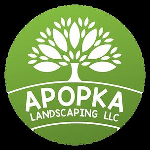 Apopka Landscaping Logo 2.png