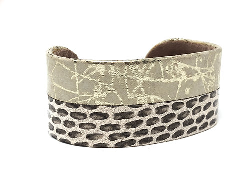 Jordan Neutral Bracelet