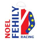 Noel-Fehily-Racing.jpg