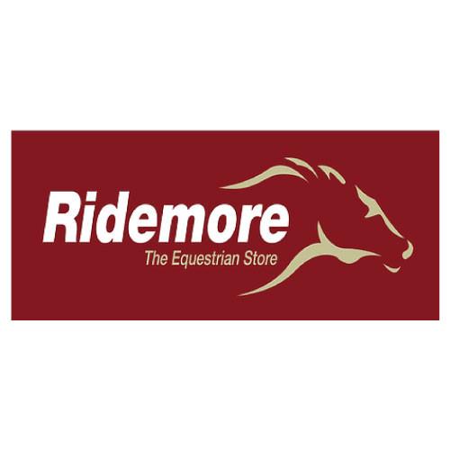 RidemoreTheEquestrianStore.jpg
