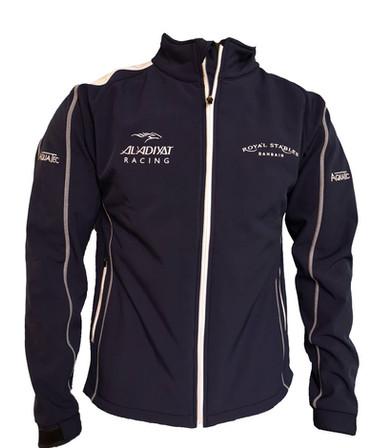 Aladiyat-jacket.jpg