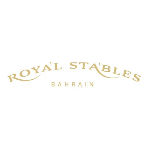 Royal-Stables-Bahrain-2019-QuinGold.jpg