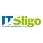IT-Sligo-Uni-CbMoss.jpg