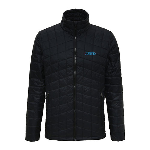 Doon Ultra Lite Thermal Jacket