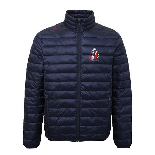 Noel Fehily Puffer Jacket