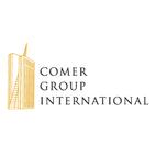 Comer-Group-International-B.png