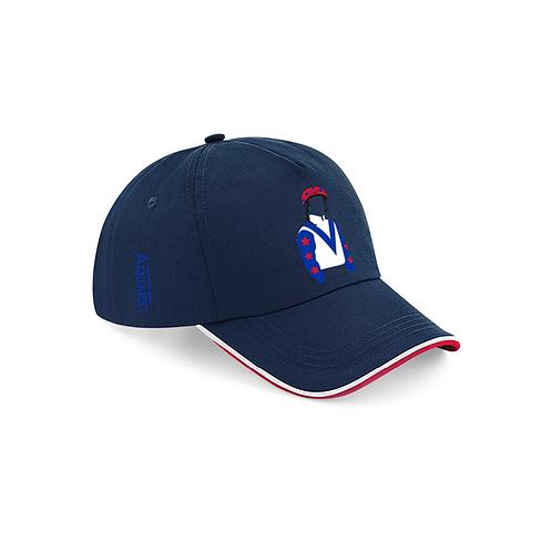 4Racing Baseball Cap