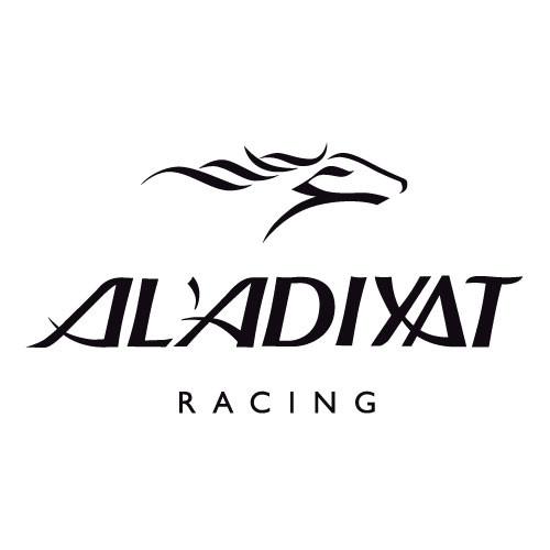 Al-Adiyat-Racing.jpg