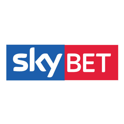 SkyBet_web.jpg