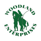 WoodlandEnterprises.jpg