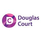 Douglas-Court.jpg