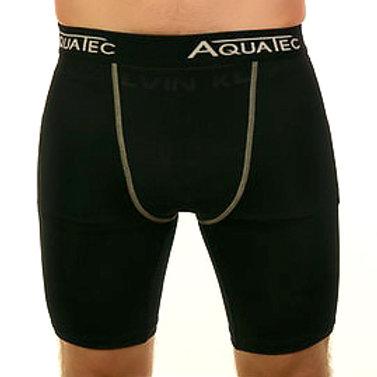 Aquatec Compression Shorts