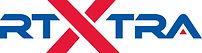 RTxtra_logo.jpg
