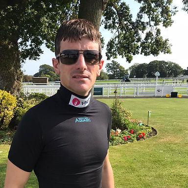 Brian-Hughes-Jump-Jockey-Champion-Detail