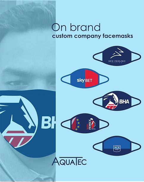 AQT_instagram_facemasks_Cnp.png