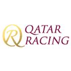Qatar-Racing.png