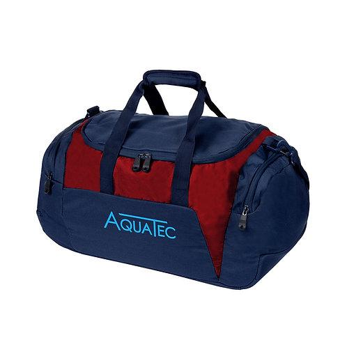 45L Holdall Bag