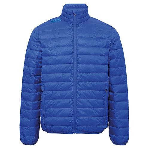 Derry Puffer Jacket