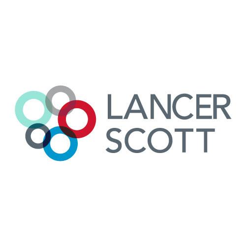 Lancer-Scott.jpg