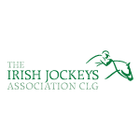 The-Irish-Jockeys-Association-CLG.png