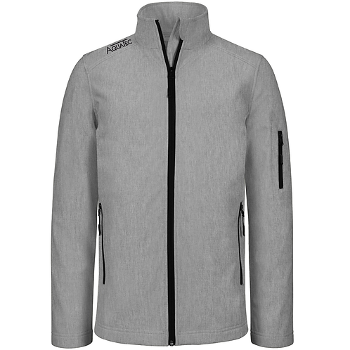 Vector Softshell Jacket