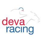 Deva-Racing.jpg