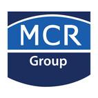 MCR-Group.jpg