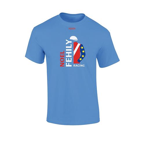Noel Fehily Racing T-Shirt