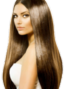 Come experience the services of Serenity Wig and Salon